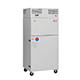 Sure Chill -  Solar refrigerator - medical refrigerator - ZLF150DC