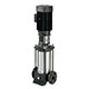 Sines - surface pump - Grundfos CR 10
